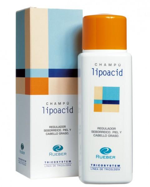 Lipoacid