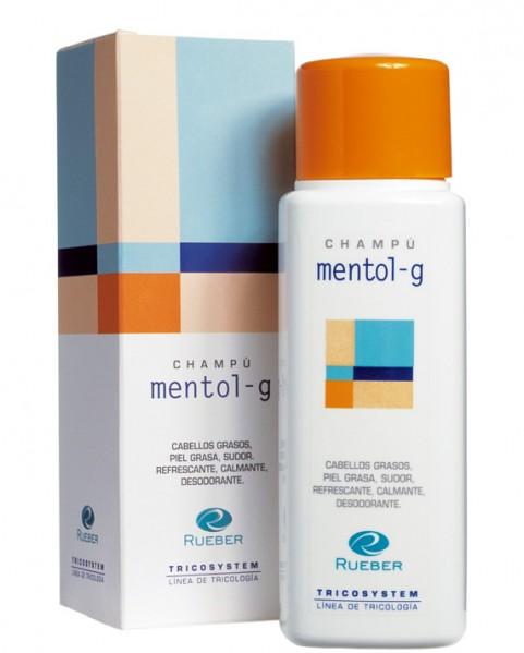 Mentol-G