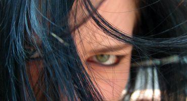 10 datos sobre el cabello